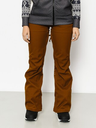 Volcom Snowboard pants Species Stretch Wmn (cop)
