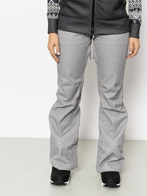 Volcom Snowboard pants Species Stretch Wmn (hgr)