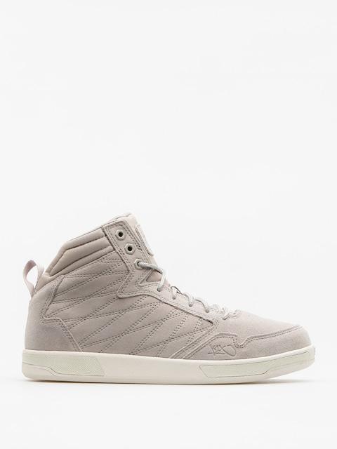 K1x Shoes H1top