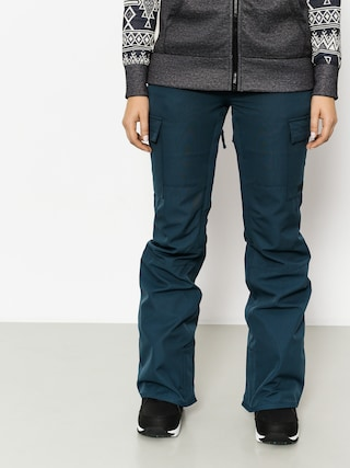 Volcom Snowboard pants Robson Wmn (vny)