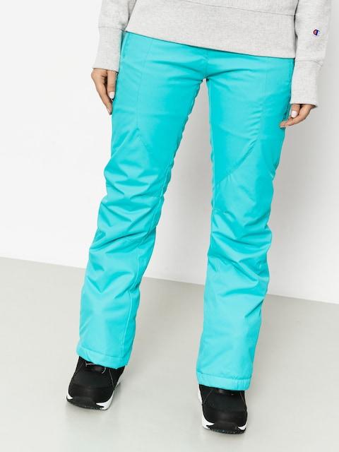 Rehall Snowboard pants Heli Wmn (blue curacao)