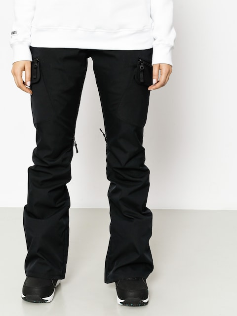 Burton Snowboard pants Gloria Wmn (true black)