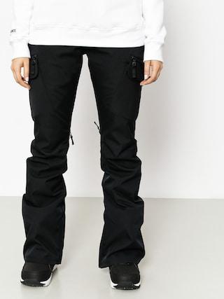 Burton Snowboard pants Gloria Wmn (true black)