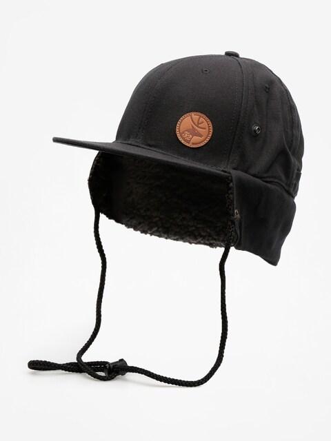 ThirtyTwo Mütze Buckshot ZD (black)