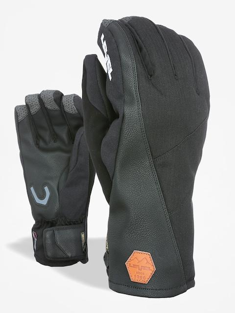 Level Gloves Matrix Under
