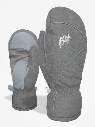 Level Gloves Bliss Mummies Mitt Wmn (luxury)