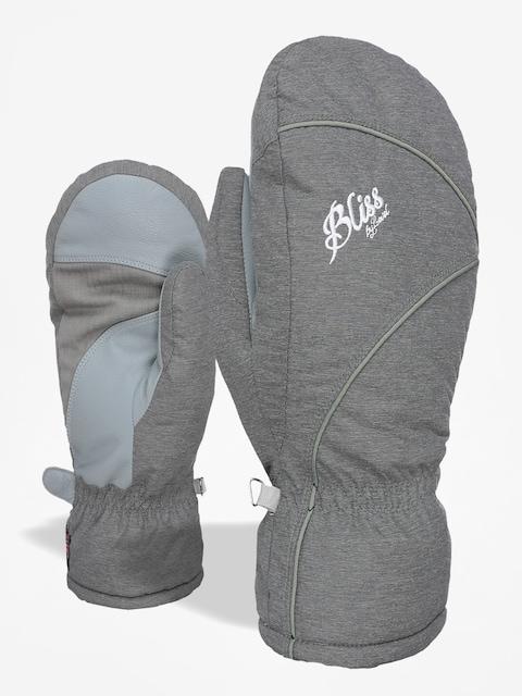 Level Handschuhe Bliss Mummies Mitt Wmn (luxury)