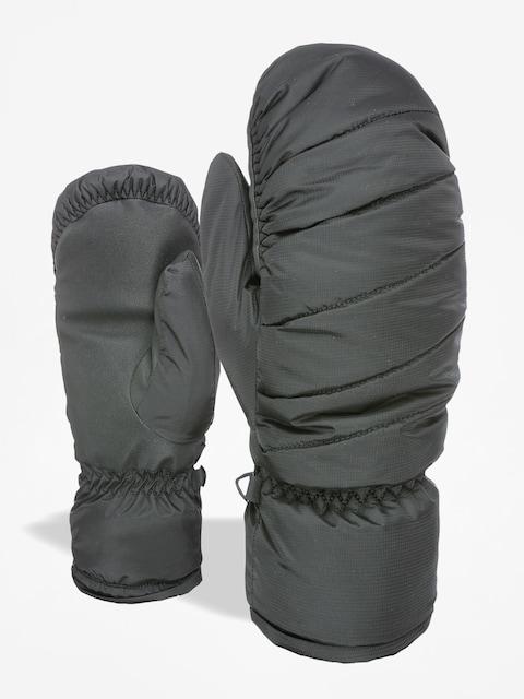 Level Handschuhe Bliss Cozy Down Mitt Wmn (black)