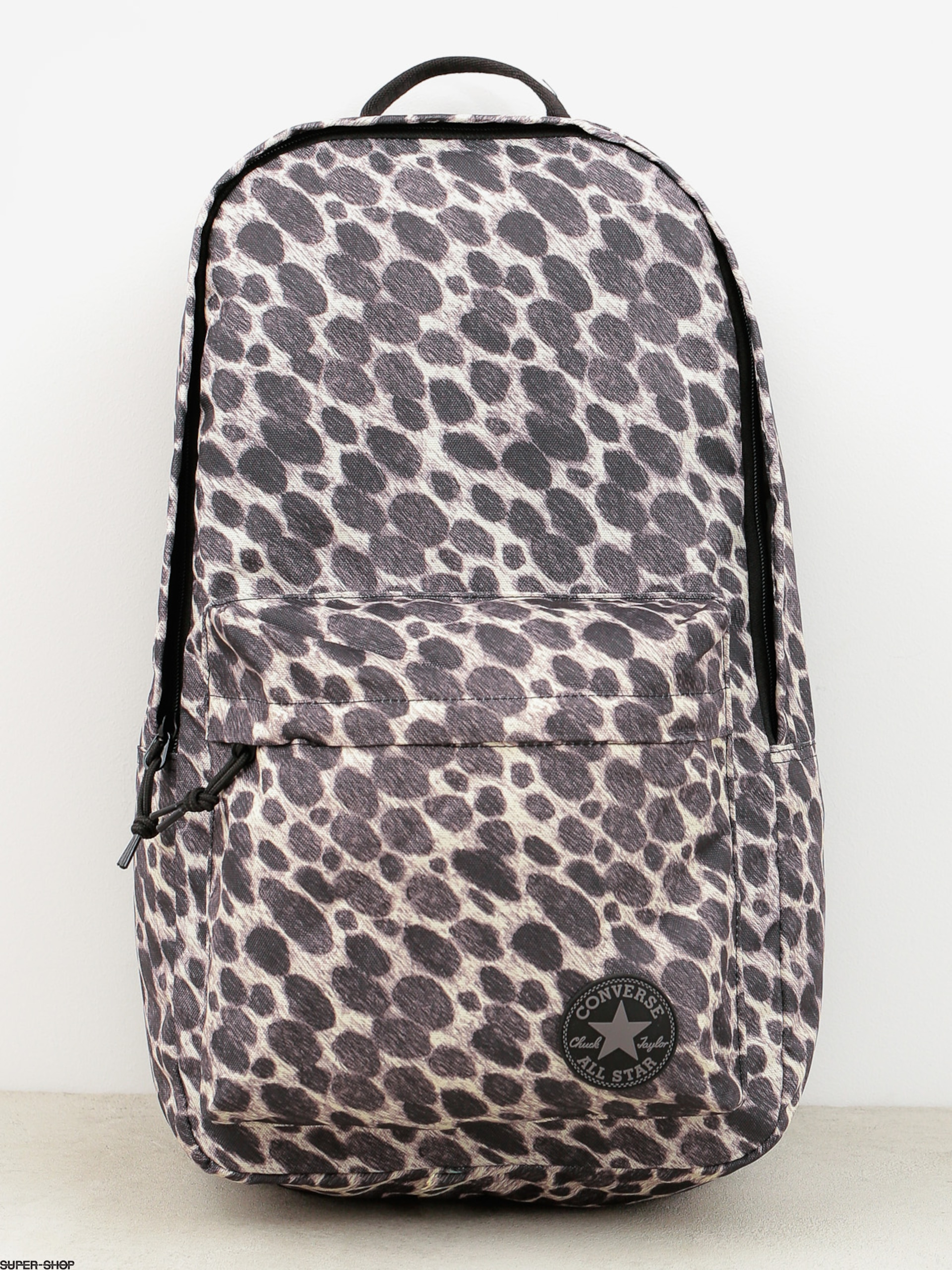 902379-w1920-converse-backpack-edc-poly-natural.jpg 6949fbe0c41bc