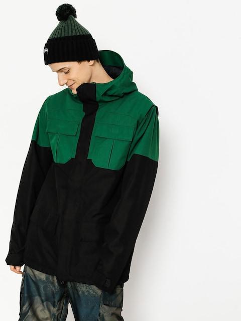 Volcom Snowboard jacket Alternate Ins (frs)