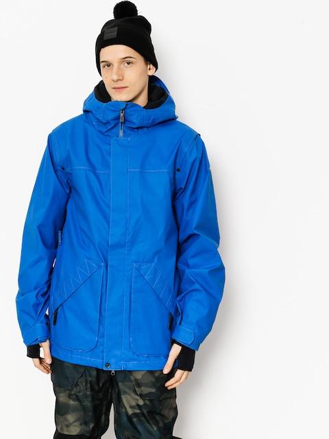 Volcom Snowboard jacket Clintons (roy)