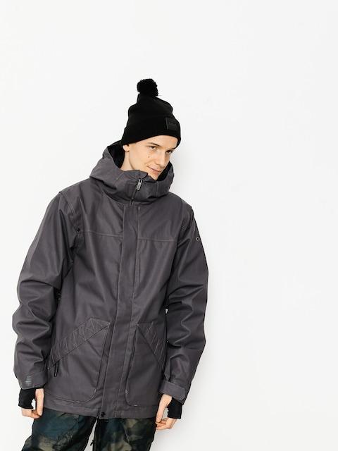 Volcom Snowboard jacket Clintons (vbk)