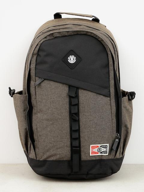 Element Backpack Cypress (khaki heather)