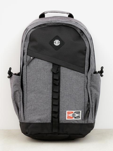 Element Backpack Cypress (asphalt heather)