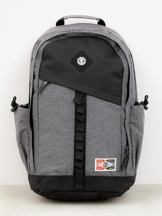 Element Backpack Cypress (asphalt heather)