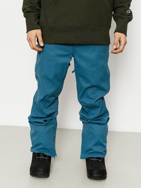 ThirtyTwo Snowboardhose Essex (blue)