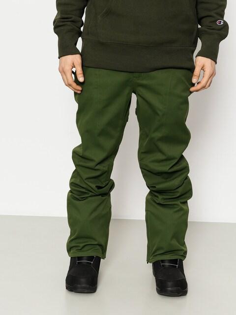 ThirtyTwo Snowboard pants Essex Slim (forrest)