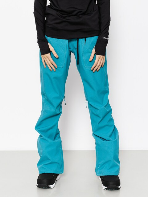 Burton Snowboard pants Vida Wmn (larkspur)