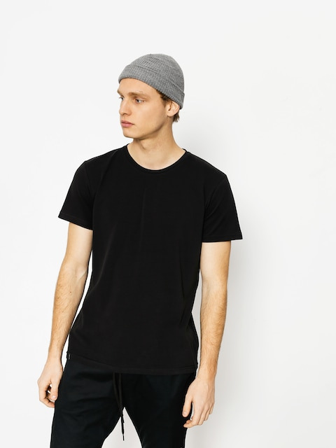 The Hive T-shirt Premium (black)