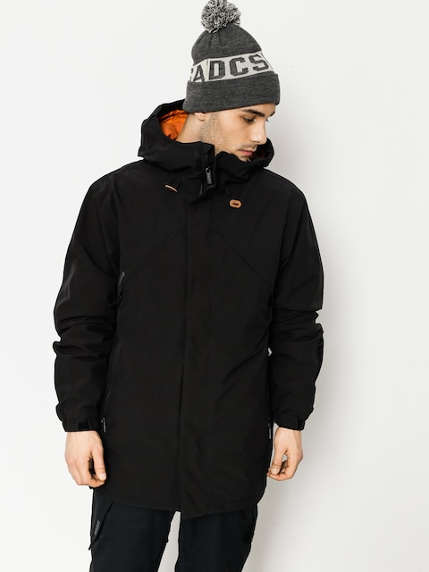 ThirtyTwo Snowboardjacke Echelon (black)