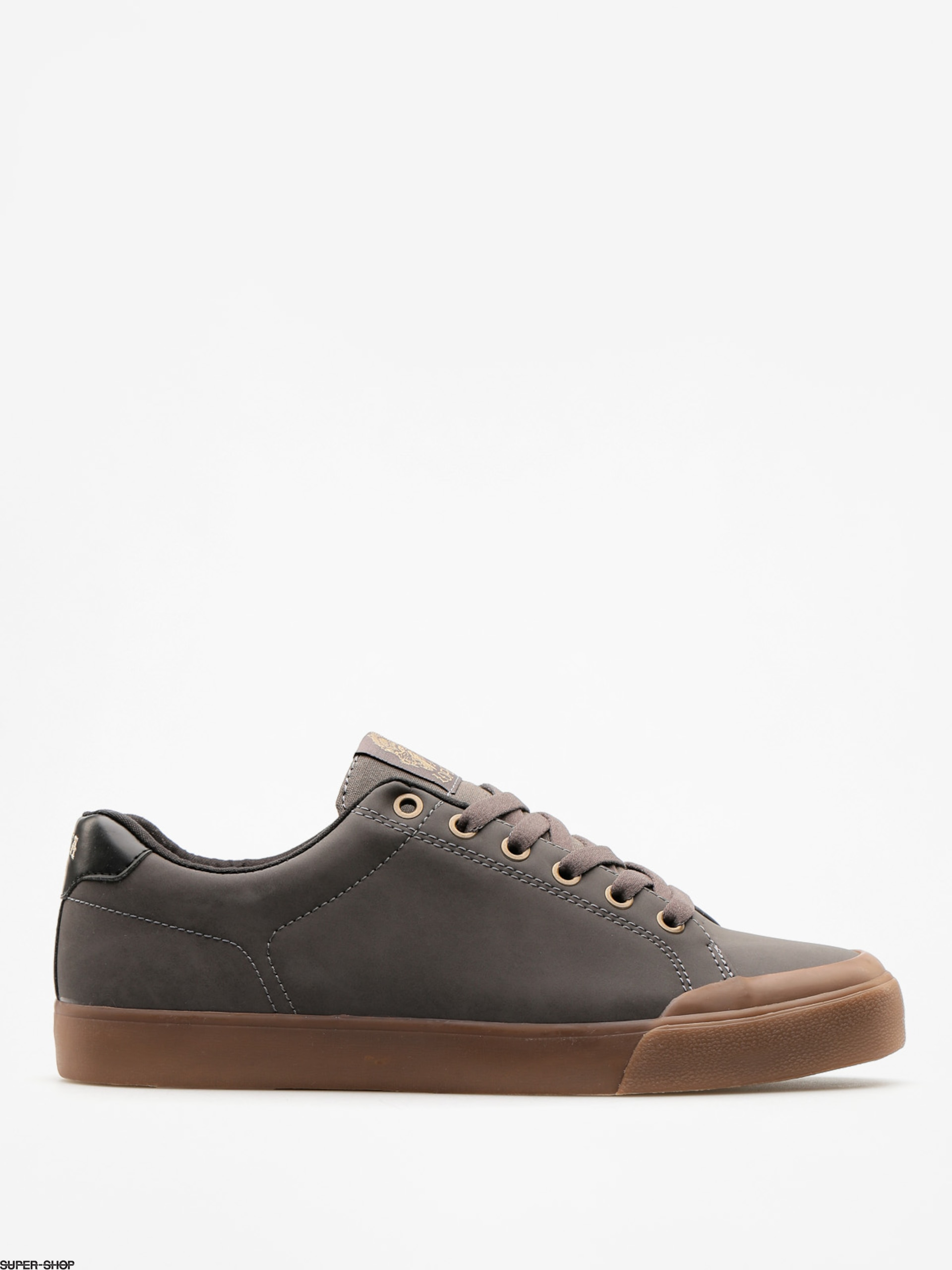 Circa Shoes Lopez 50R (graphite/gum)