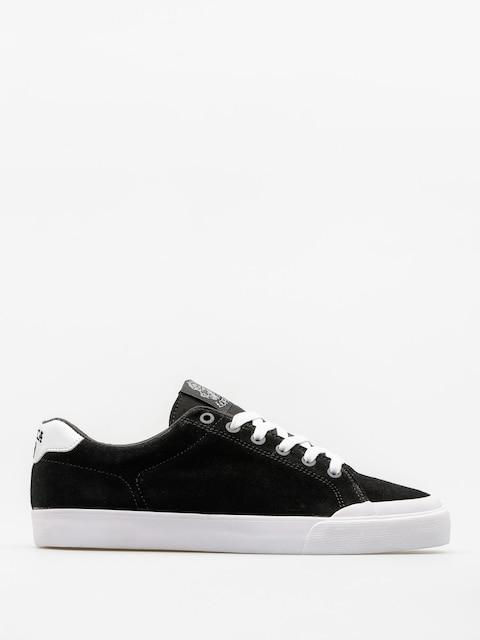 Circa Schuhe Lopez 50R (black/white/white)
