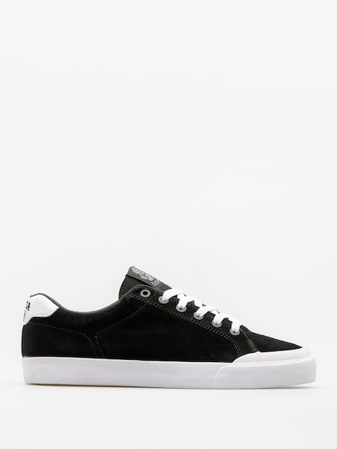 Circa Shoes Lopez 50R (black/white/white)