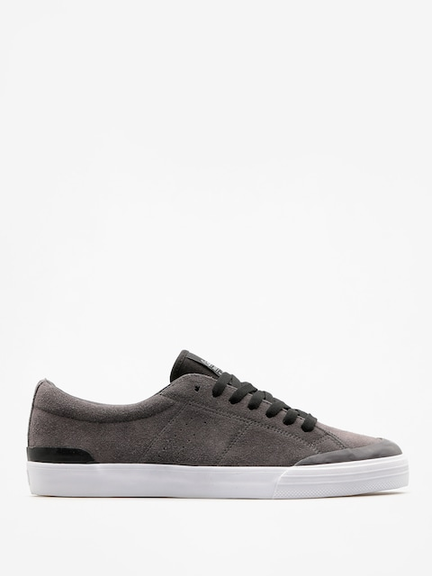 Circa Shoes Fremont (charcoal/black)