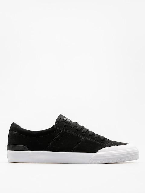 Circa Schuhe Fremont (black/paloma/white)