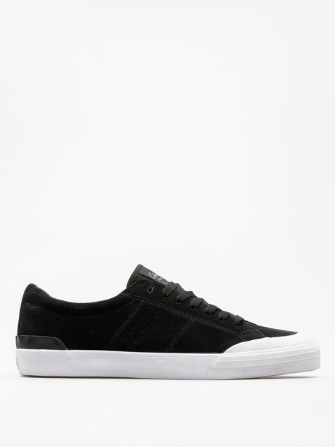 Circa Shoes Fremont (black/paloma/white)