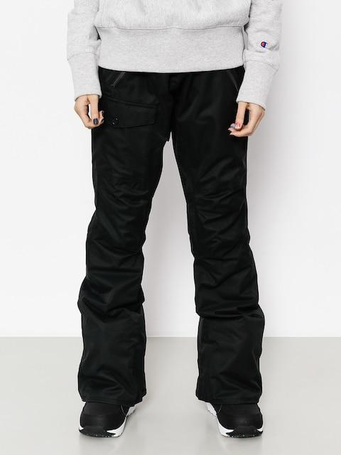Volcom Snowboard pants Selwyn Ins Wmn (blk)