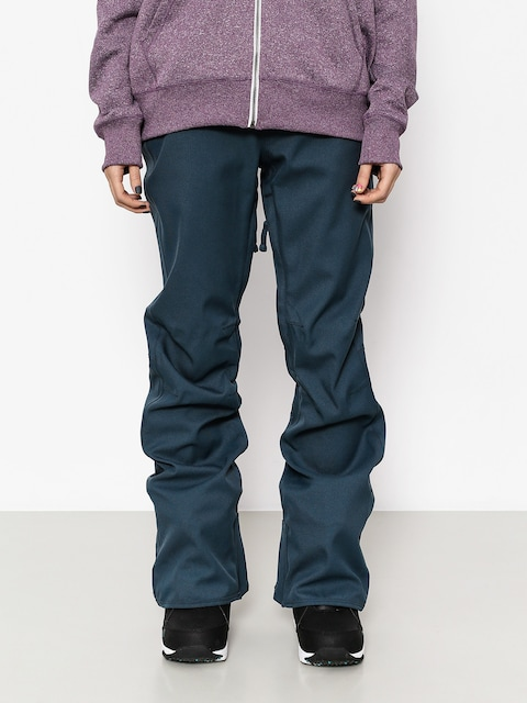 Volcom Snowboardhose Species Stretch Wmn (vny)