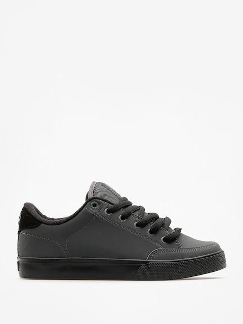 Circa Schuhe Lopez 50 (shadow/black)