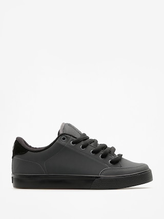 Circa Shoes Lopez 50 (shadow/black)