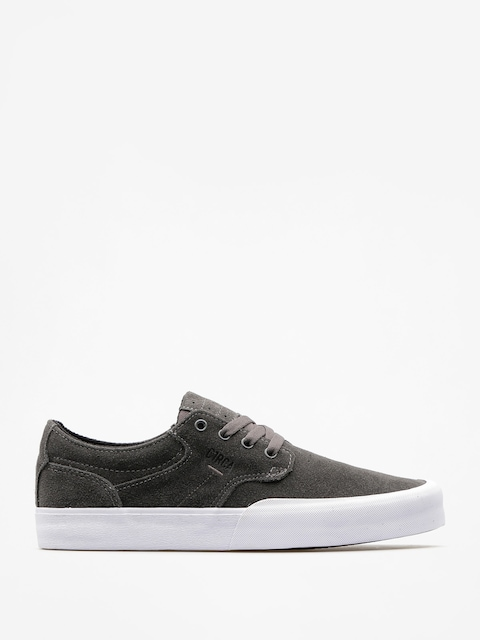 Circa Shoes Elston (charcoal/white)