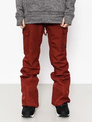Volcom Snowboard pants Robson Wmn (dre)