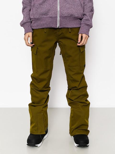 Volcom Snowboard pants Robson Wmn (mos)