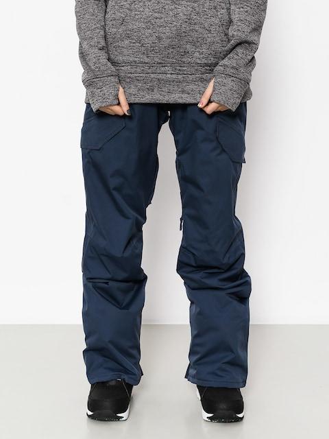 Burton Snowboard pants Fly Wmn (mood indigo)