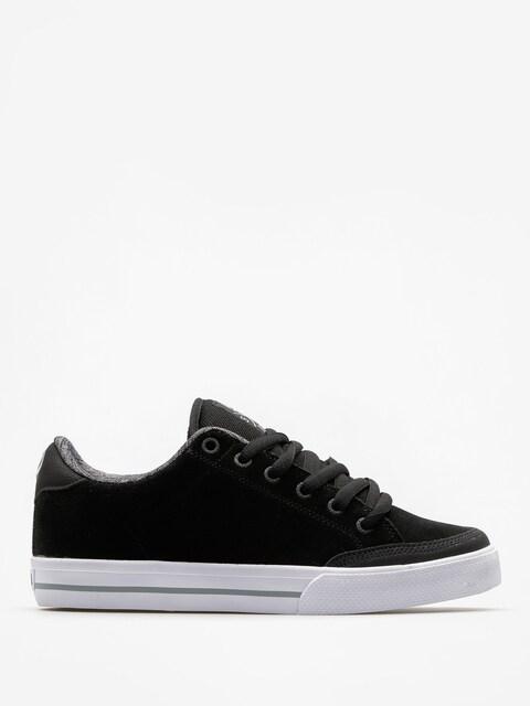 Circa Schuhe Lopez 50 (black/paloma/white)
