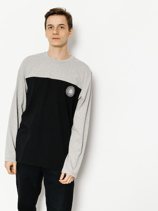 Element Longsleeve Moyie (grey heather)