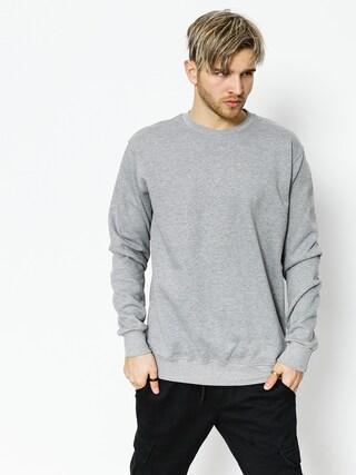 Stoprocent Sweatshirt Base 17 (melange)
