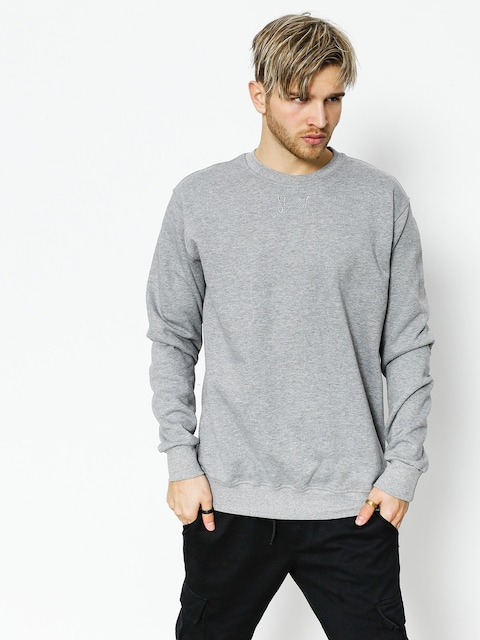 Stoprocent Sweatshirt Base 17