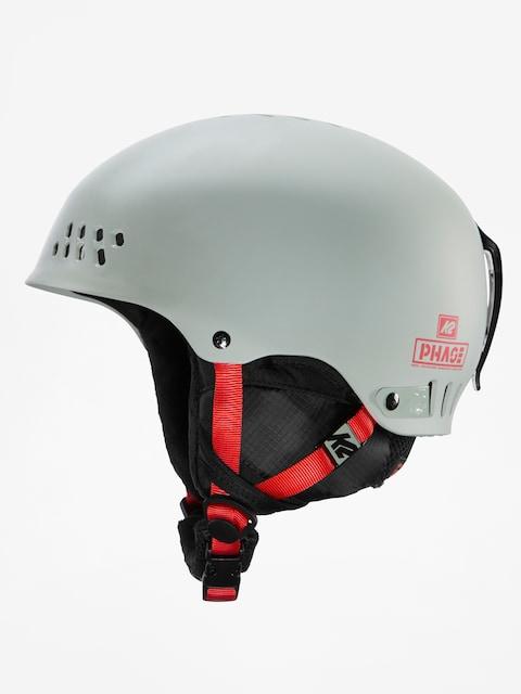 K2 Helmet Phase Pro (gray)