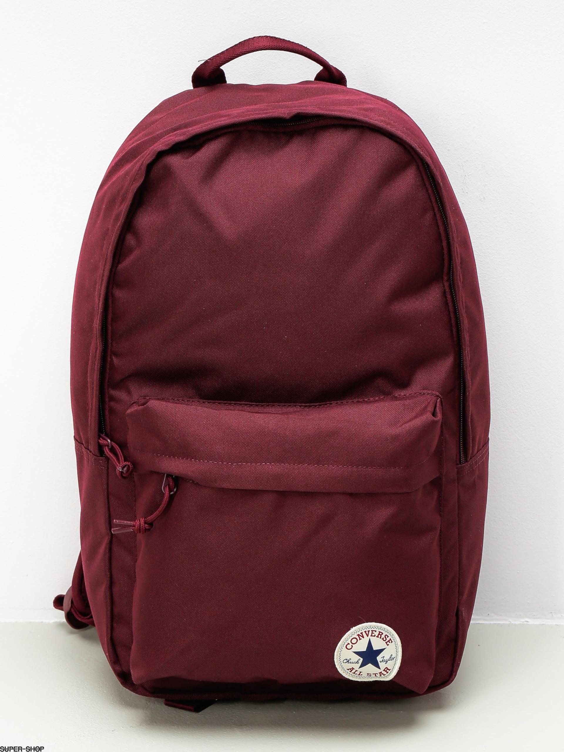 904524-w1920-converse-backpack-edc-poly-dark-sangria.jpg b1cf444291112