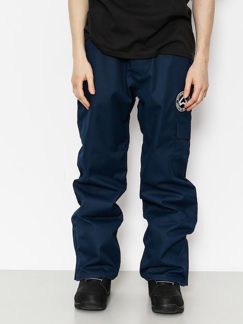 Westbeach Snowboard pants Upstart Pant (ultramarine)