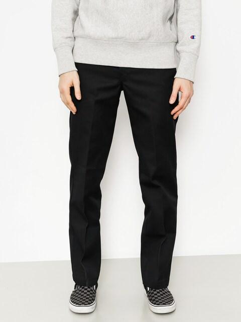 Dickies Hose WP873 Slim Straight Work Pant (black)