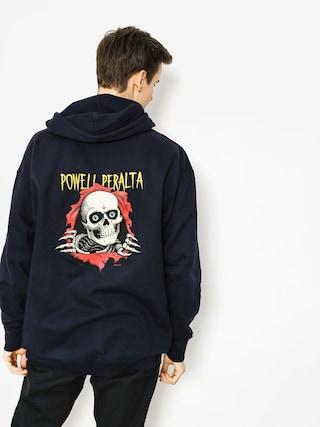 Powell Peralta Hoodie Ripper HD (navy)