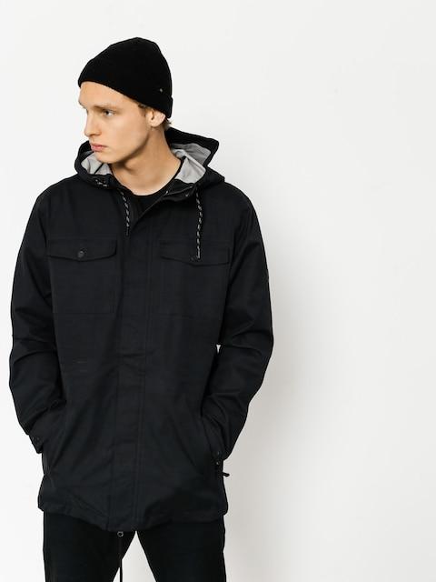 Volcom Snowboard jacket V Co 3L Rain (blk)