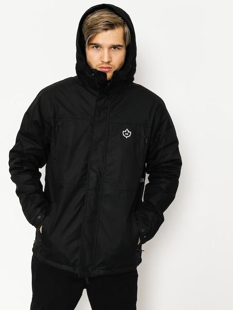 K1x Jacket Urban Zt Mk3 (black)