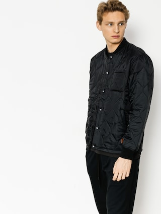 Brixton Jacket Crawford (black)